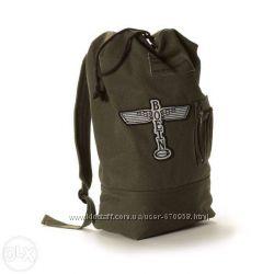 Рюкзак Boeing Totem Backpack, США