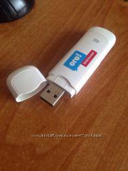 Продам 3G модем HUAWEI E1550