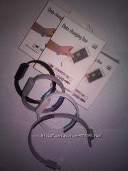 Браслет - кабель Micro USB для Android устройств и iPhone