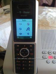 телефон SINUS A 501i