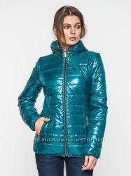демисезонные куртки, оптовая цена.