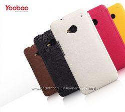 чехлы для HTC смартфоны и планшеты