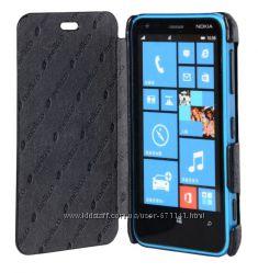 чехлы на Nokia