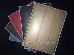 чехлы на  iPad Pro 9. 7 и 12. 9