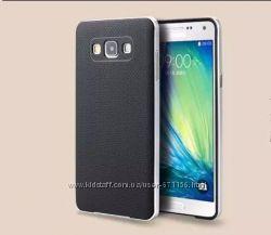 Чехол для Samsung A3 супер качество