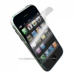 Защитная пленка IPHONE 3G, 3GS