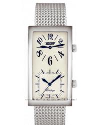 Продам или обменяю часы TISSOT