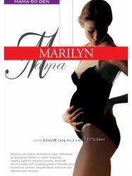 Колготки для беременных Мерелин Мама