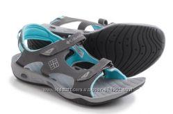 Босоножки Columbia Sportswear Sunbreeze Vent Sandals Сандали