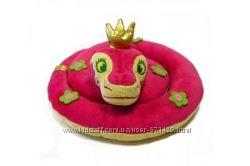 Змея Царевна