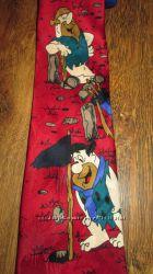 Новогодние, праздничные галстуки