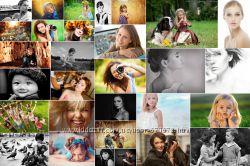 Фотокартины, плакаты, панно фотокачества на заказ по приятным ценам