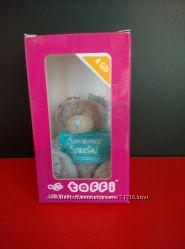 Флешка мягкая игрушка Мишка Тедди 8 Гб