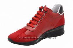 СП stepter обув кросівки