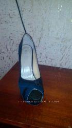 Красивенные туфли