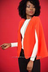 Женская качественная одежда Marani