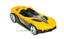 Toy State - Hot Wheels - Hyper Racer - Light and Sound. Машинка 25 см Киев