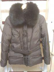 Куртка зимняя для женщин.