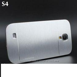 Чехлы на Samsung s3 s4