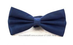 Синяя бабочка Roberto Cassini арт. 03