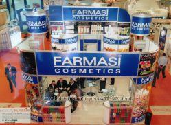Farmasi турецкая косметика под заказ