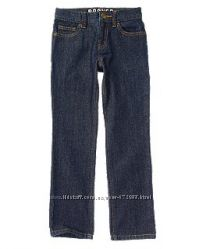Rocker Jeans на мальчика 10-12 лет от CRAZY8