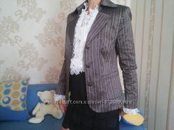 Пиджак Gerry Weber размер M