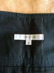 Шикарная юбка IMITZ Дания Цена снижена
