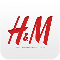 Заказ H&M Италия Выкуп сегодня Очень быстрая доставка