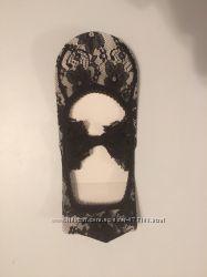 Следы-носочки Calzedonia