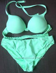 Шикарные купальники Calzedonia