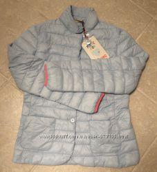 Шикарная курточка MADE FOR LOVING оригинал