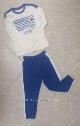 Качественные пижамы Tezenis