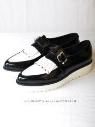 Шикарные туфли CULT