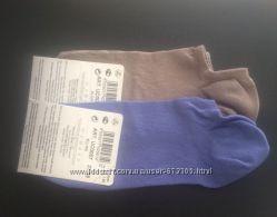 Качественные короткие носки Calzedonia Италия