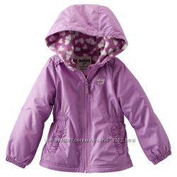 Куртки зимние и демисезонные