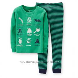 Пижамы для мальчишек Часть 1