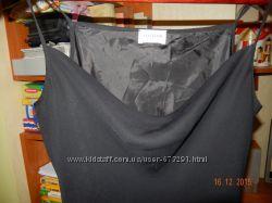Коктейльное платье Motivi р. 36-38