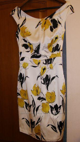 Шелковые Платья Bgn