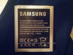 Аккумулятор S7272 Galaxy Ace 3 DUOS  1500 mAh Original