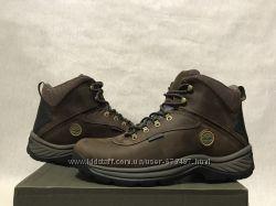 Timberland White Ledge оригинал р. 42 43 44 45 46 47 мужские ботинки зимние