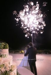Проведение праздников, свадеб, корпоративов - ведущие и музыканты