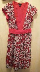 Платье женское Н&M , размер 34