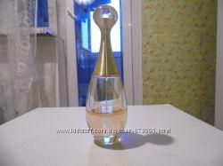 Christian Dior J&acuteadore voile de parfum. 40ml.
