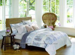Нежнейшее шелковистое постельное белье - Сатин