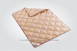 Антиаллергенное Одеяло Comfort Standart  ТМ Идея
