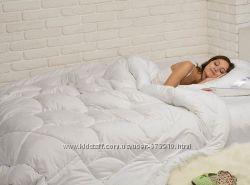 Антиаллергенное Одеяло Super Soft Classic, тм Идея