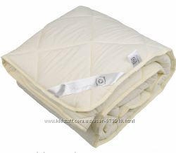 Антиаллергенные одеяла ТМ Идея