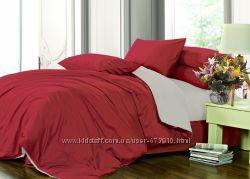 Элитное постельное белье - Сатин