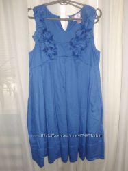 супер платье золотой колекции по супер цене